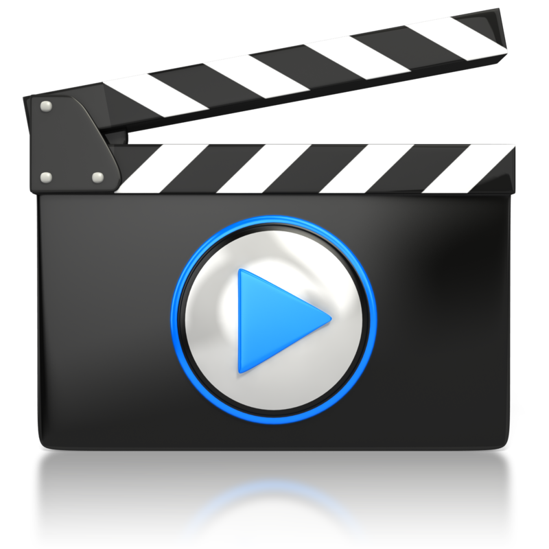 media_video_icon_pc_800_clr_4466